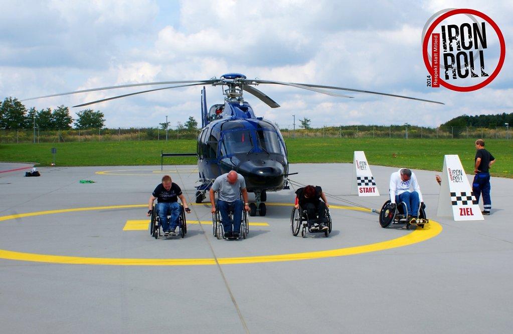 Helicopter-21-Anziehen-2014-08-26.jpg