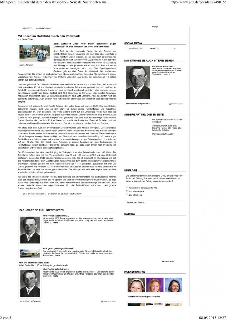 MAZ-06052013-Rennen-im-Volkspark.jpg
