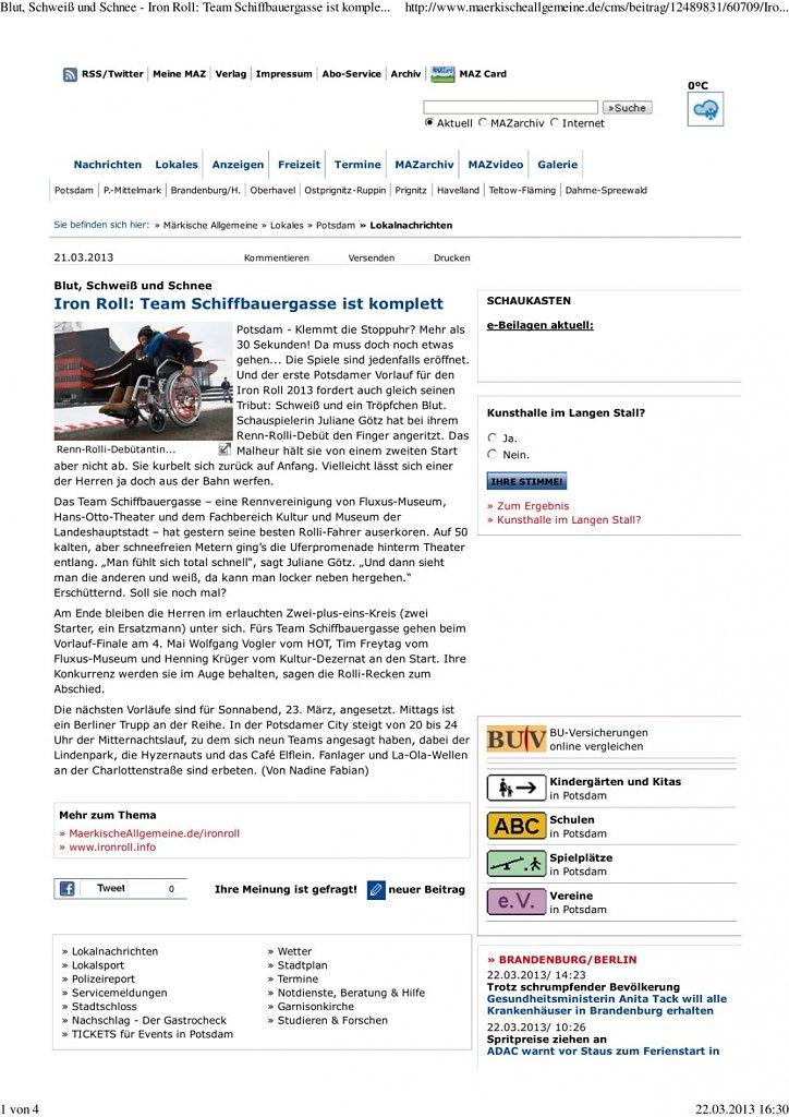 MAZ-21032013-Team-Schiffbauergasse.jpg