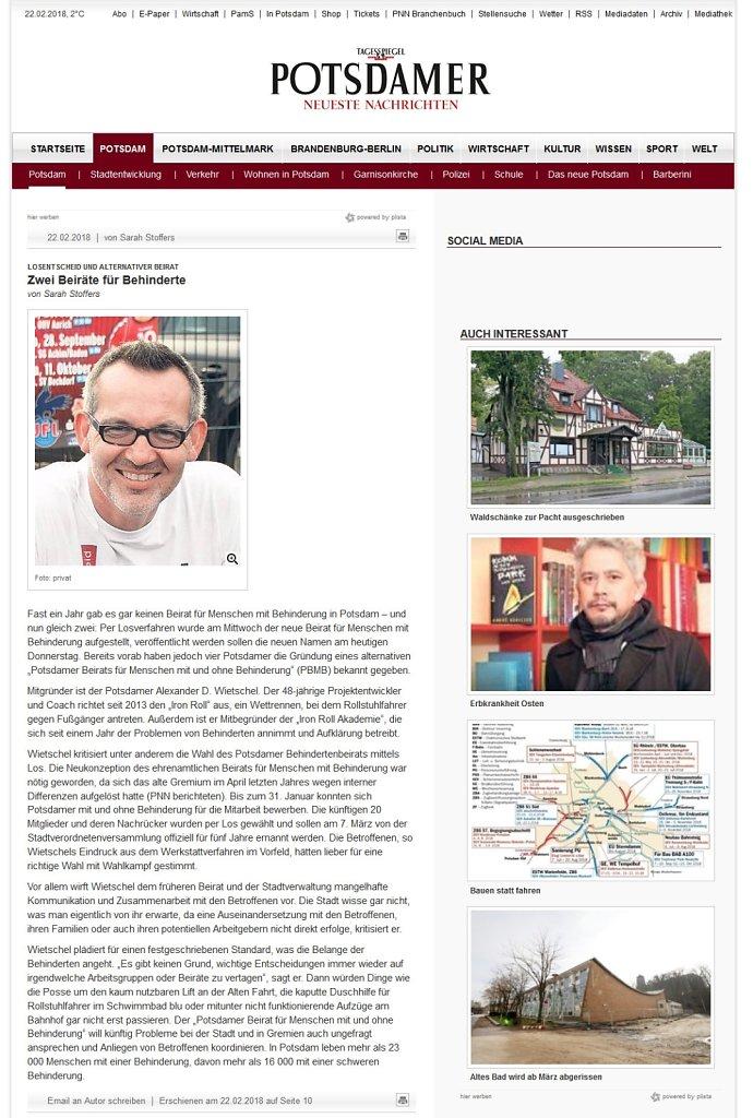 Losentscheid-und-alternativer-Beirat-Zwei-Beiraete-fuer-Behinderte-Neueste-Nachrichten-aus-Potsdam.jpg